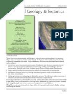 geos_350_2013sp_wilk.pdf