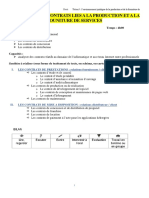 D3.2diff_contrats_eleve