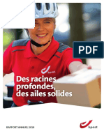 bpost annual report 2018_FR_high res