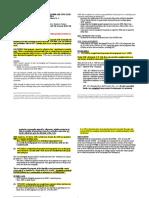 [2] GSIS v. City Treasurer of MNL.docx