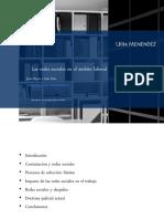 notas sobre un proyecto.pdf