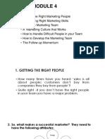 Marketing Modules 4-5.pptx