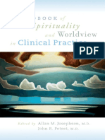 Handbook-of-Spirituality-and-Worldview-in-Clinical-Practice-2.pdf