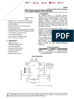 snvs569c.pdf