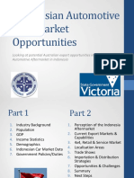 IndonesiaReport_Aftermarket.pdf
