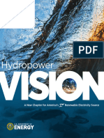 Hydropower-Vision-Chapter-2-10212016.pdf