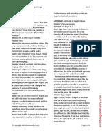 Dap an QSkills 2nd tat ca 6 levels.pdf