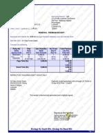 117364061-LIC-Receipt.pdf