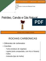 14-combustiveis-fosseis