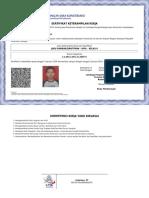 SKT.pdf