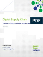 3D printing_supply_chain_insights_driving_the_digital_supply_chain