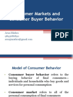 Consumer Markets and Consumer Buyer Behavior.pdf