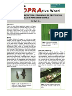 OPRAtive-Word-Tech-Note-25-Bagworm-pests-of-oil-palm-in-PNG