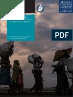 rapport_internationalpromotion_12 (1).pdf