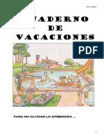 2_CICLO_PRIMARIA._COMPRENSION_LECTORA_CUADERNO_DE_VACACIONES