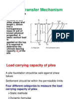 Docdownloader.com Load Carrying Capacity of Piles