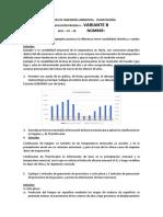 SOLUCION-PRUEBA-4B
