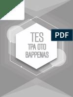 Simulasi-TPA-OTO-BAPPENAS.pdf