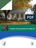 Housing_ safety water manual_2012