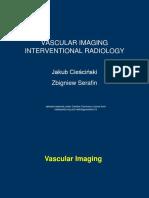 vascular_imaging.pdf