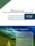 mdiassociais-111105213203-phpapp01.pdf