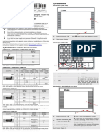 DELTA_IA-HMI_DOP-B10S411-S511-E515_Q_TC-EN-SC-TUR_20160714.pdf