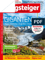 Bergsteiger_12.16