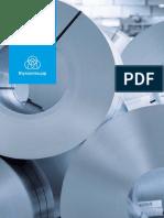 thyssenkrupp_general_product_range_steel_2015_1