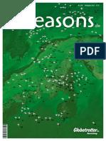 4-seasons_33_gesamt.pdf