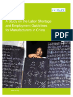 Labor_Shortage_and_Employment_Practices_in_China.pdf