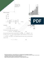 ME230_2014S_Homework_03_Solution