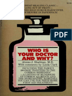Who is your doctor and Why - Shadman, Alonzo Jay(1980).pdf