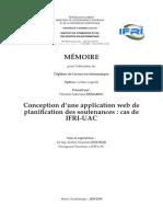 template_latex.pdf