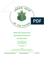 Green-Ship-Report-Containership-4Dec09.pdf