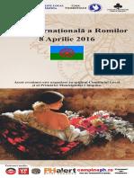 Flyer DL ZIR3 (2).pdf