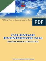 Flyer evenimente.pdf