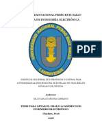 BC-TES-TMP-1495.pdf