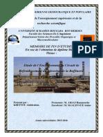 Memoire d'etude Encrassements.pdf