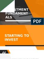 INVESTMENT-FUNDAMENTALS (3).pptx