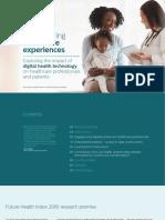 Philips_Future_Health_Index_2019_report_transforming_healthcare_experiences.pdf