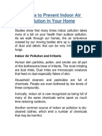 8. Six Steps to Prevent Indoor Air Pollution in Your Home.pdf