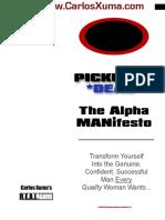 CArlos Xuma Alpha-Manifesto-pdf.pdf