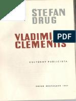 Štefan Drug