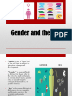 Gender-and-the-Self-crizia-claire-cosme-bsba-fm-1-5.pptx