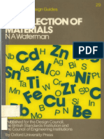 [] Engineering Design Guides (the Selection of Mat(Z-lib.org)