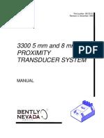 13b-proximity-transducer-system