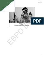 EBPD_session1