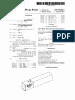 USD730282 (2).pdf