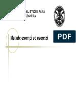 Matlab_Seminario_04.pdf