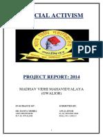 265507745-LLM-2nd-Sem-project-JUDICIAL-ACTIVISM-docx.pdf
